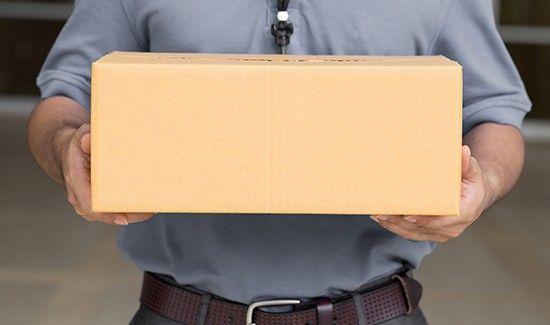 Juizados mercadorias postadas do exterior com valor inferior a 100 dlares so isentas