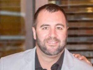 Secretrio de subseo da OAB-SC morto durante falsa reintegrao de terreno