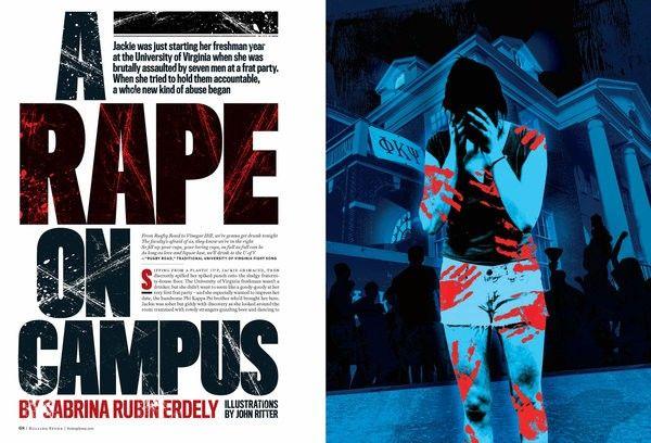 O que aconteceria com a Revista Veja se os seus crimes fossem cometidos nos Estados Unidos