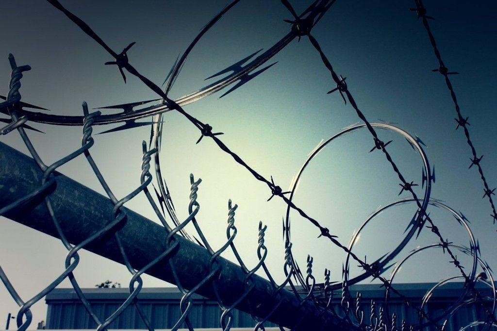 Terceira Seo do STJ admite sadas temporrias de preso mediante nica autorizao anual