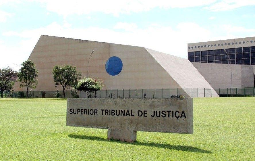 Conhea as principais smulas do STJ sobre prescrio penal
