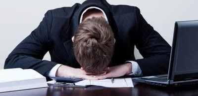 Trabalhador com depresso tem direito aposentadoria por invalidez