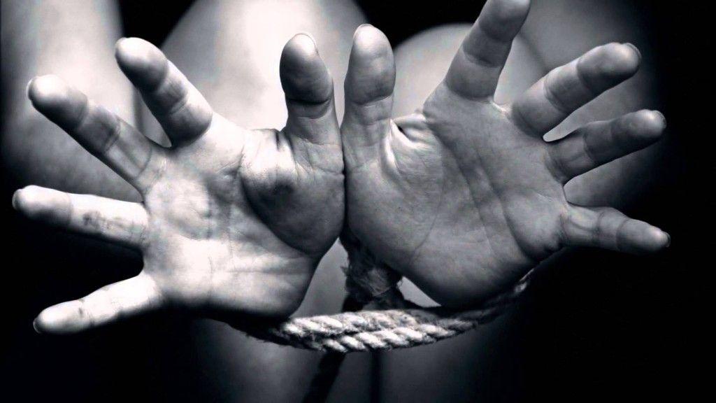 Novidade legislativa Lei 1334416 altera o Cdigo de Processo Penal