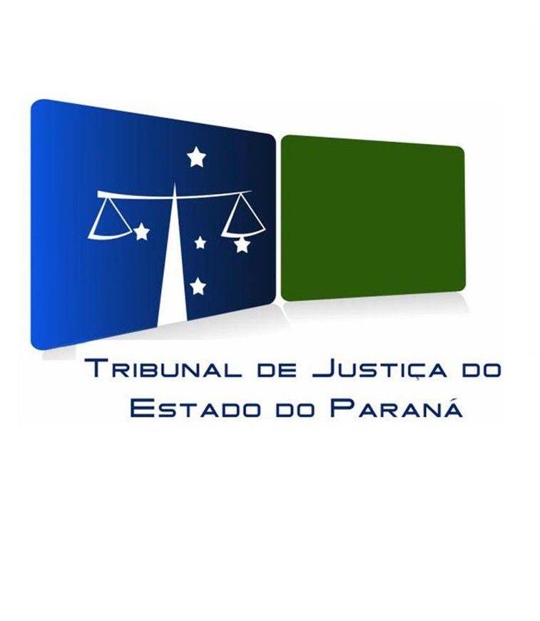 Abrir concurso pra Tcnico Judicirio no Tribunal de Justia