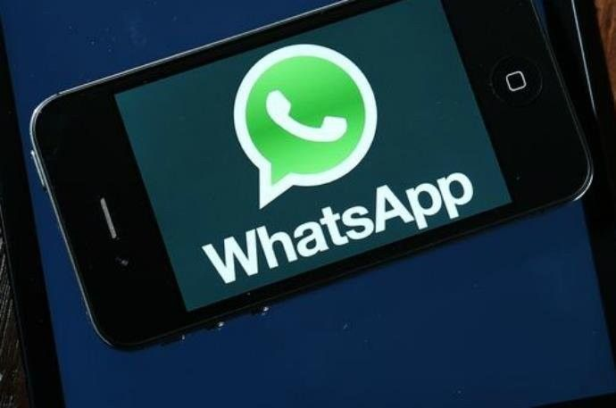 Juizado usar WhatsApp como alternativa para realizar intimaes