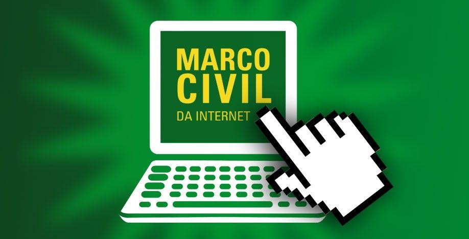 Entenda o que o Marco Civil da Internet e quais mudanas trar para os usurios