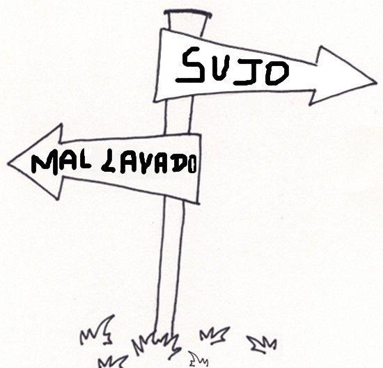 Onde est a direita no Brasil