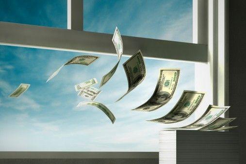 Saiba quais os tributos que as empresas mais pagam incorretamente