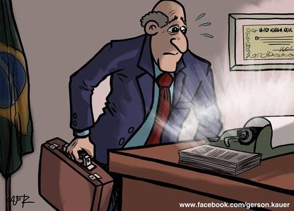 As diferenas entre jurista e advogado