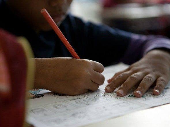 Brasil 3 pior em ranking de educao aponta Economist